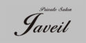 private salon javeil